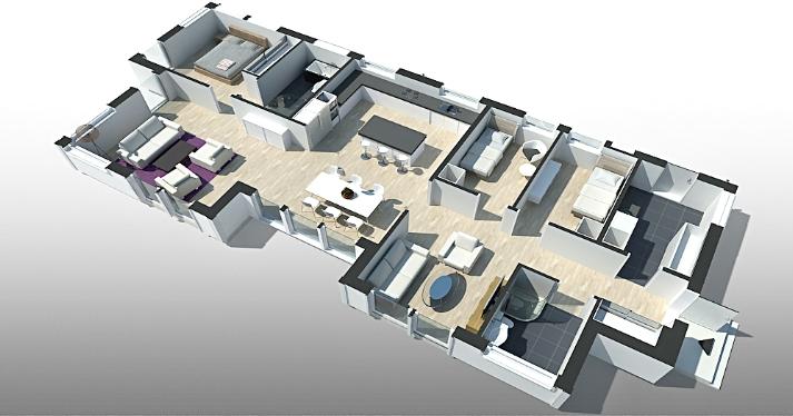 Handfat Funkis : Trivselhus arkitektens id�