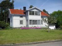 Kaptensgården